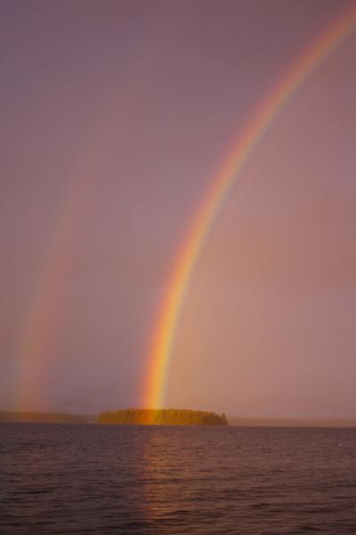 Double_rainbow_083107_2