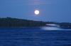 Full_moon_0807