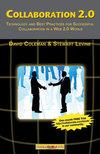 Collaboration20mid