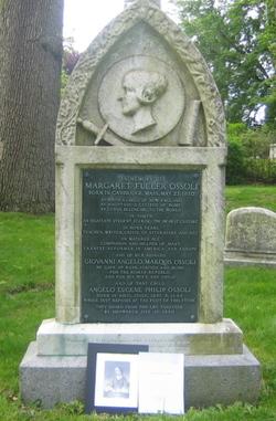 Mf_memorial