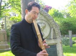 John_flute