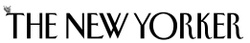 Ny_logo_2