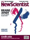 New_scientist_cover