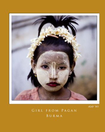 Girl_from_pagan_copy
